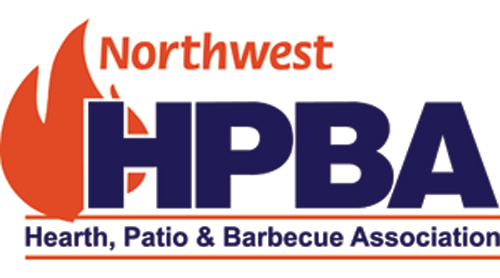 Northwest HPBA | NWHPBA | Hearth, Patio & Barbecue Association